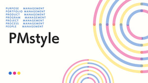 Pmstyle1
