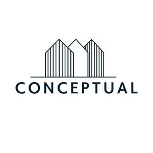 Conceptual15