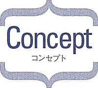 Concept11