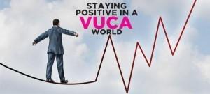 Vuca4